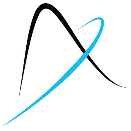 AsTeRICS Framework