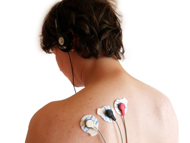 EMG Biofeedback