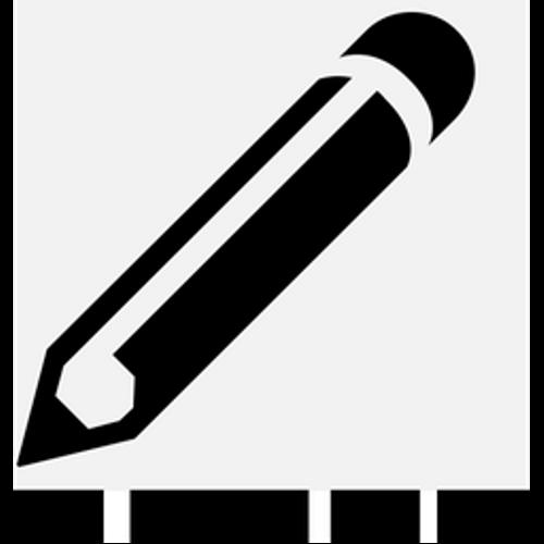 MorseWriter
