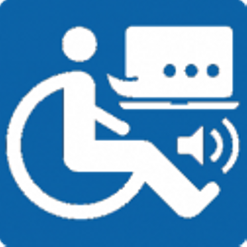 Assistive Context-Aware Toolkit (ACAT)