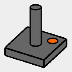 desktop automation tools free