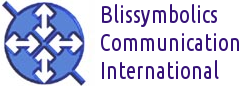 Blissymbolics Resources